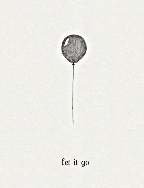 jaymug:  Let it go.