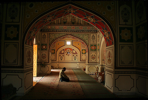 terenaina:  Khuda kay liy by KamiSyed. on Flickr.