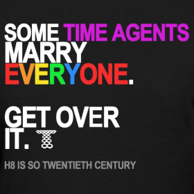 sci-fypottergleek:  I'm so getting the t-shirt version of this…