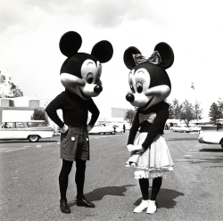 mickey mouse minnie minnie mouse mickey