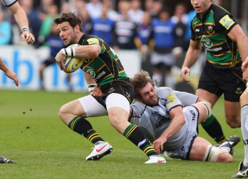 giantsorcowboys:  The Amazing Hair of Ben Foden! Just for Je Ne Peux Pas Voir Tes Yeux…the incredibly coiffed Ben Foden! Visit her site, It's radical! Tell her that I sent you! Yeah, Baby!   So sweet of you :') Lovely picture hair Parling quite likes putting his hand there doesn't he ;)