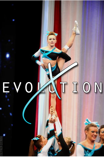 fiercest-athletes:  twisting-it-up:  part 2 of the X evolution.. has arrived. WE, ARE SENIOR ELITE.  reblog the non-stolen one HERE! ;)