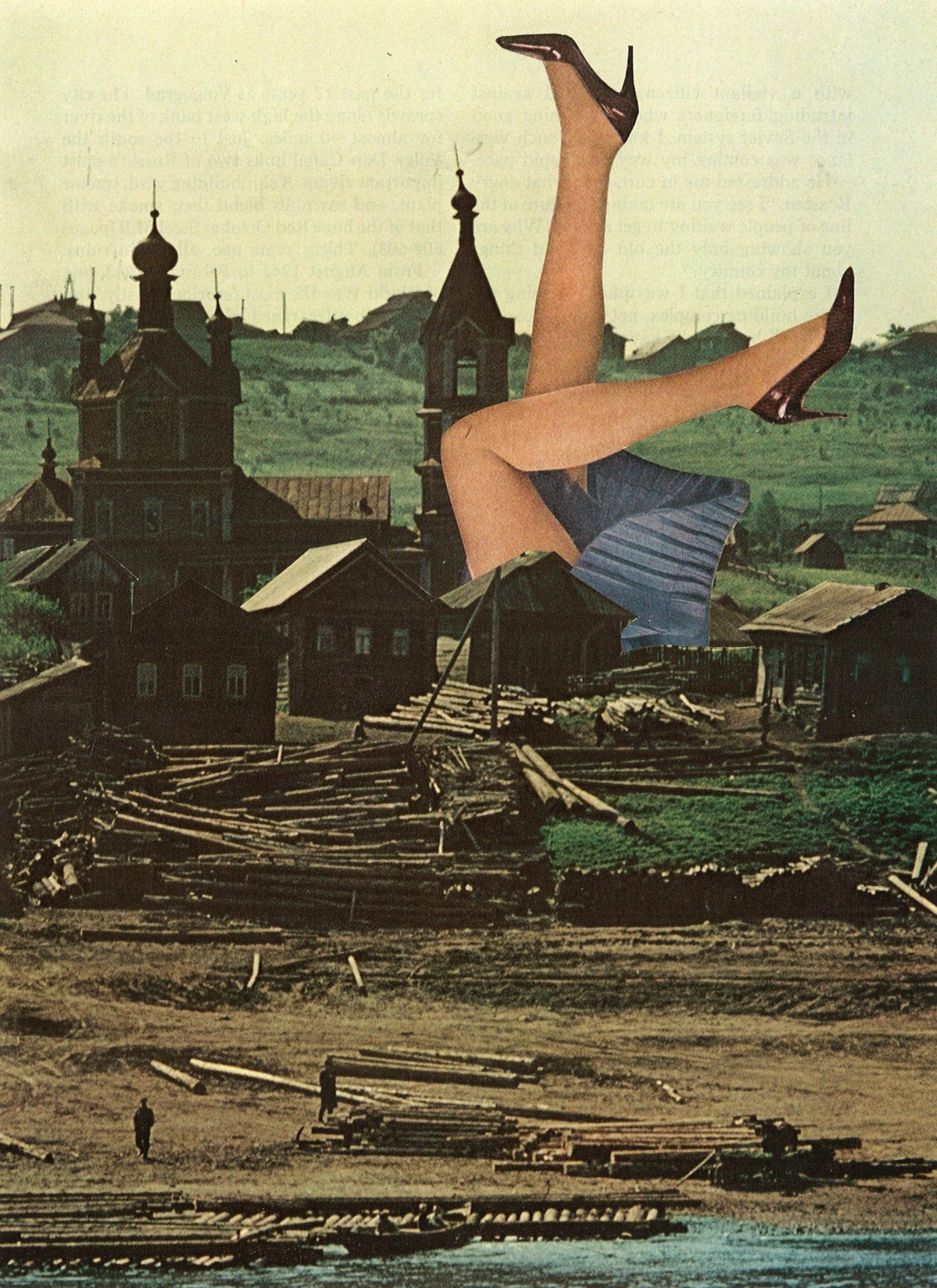 prints available at www.society6.com/studio/jessetreece/store www.collageartbyjesse.tumblr.comwww.facebook.com/collageartbyjessewww.flickr.com/photos/collageartbyjesse/