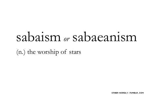 pronunciation | 'sAb-E-iz-m\ or 'sAb-E-en-iz-m"|500|330|?|UNLIKELY|0.3015272319316864
