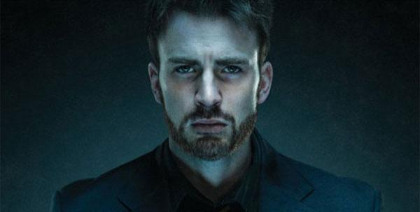 "I am watching Puncture ""Movie #78 of 2012. Chris Evans plays something other than a superhero!""  Check-in to  Puncture on GetGlue.com"