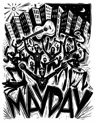 Occupy Tampa will be having a concert at Brass Mug on May 1st.  Free admission!…(but there will be a donation jar).  Doors at 8 pm.  Lineup:  Skare Taktiks, Abortion Twins, Unchecked Aggression, & Recreant.  18+