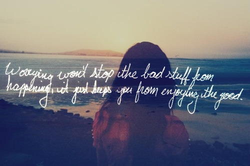 free-your-mind:  Background Photo: *dapple dapple, ▲ Vanessa Quotation From: alessandralee