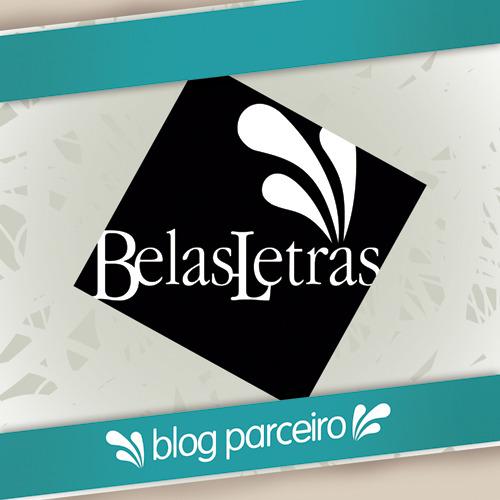 Editora Belas Letras