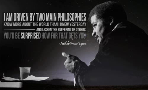 nonplussedbyreligion:  Neil deGrasse Tyson [source]