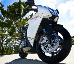 sexfoodbikesetc:  2010 rc8 7 by EvilBahumut on Flickr.