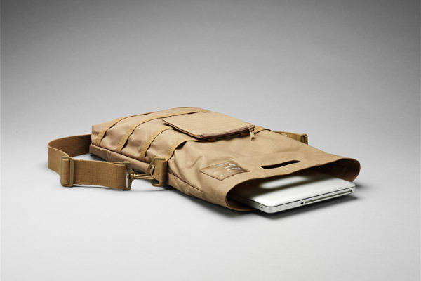 (via Looks like good Bags by Unit Portables)