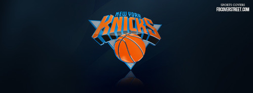 New York Knicks Facebook Covers