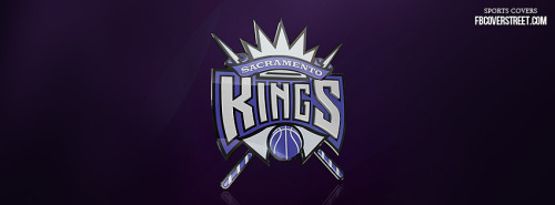 Sacramento Kings Facebook Covers