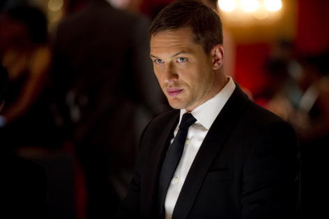 A still from This Means War I hadn't seen before. :)
