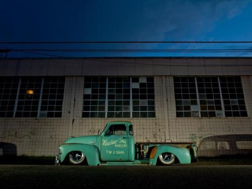 NotStock Photography automotive photography photography