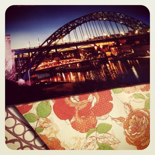 { post card } • this time is from @thisisjules • all the way from leed, UK • cheers • #instagram  #singapore  (Taken with Instagram at Chez Moi)