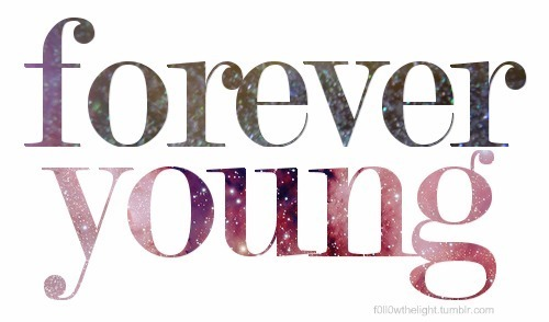 onedirection-4evaa:  Forever Young