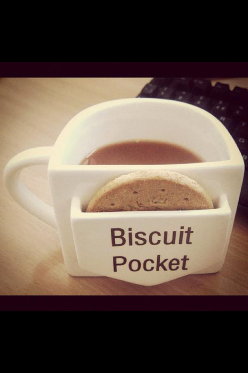If anyone know where to buy one of these please please please inform me as it is amazing!