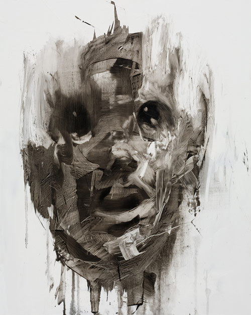 (via Antony Micallef )