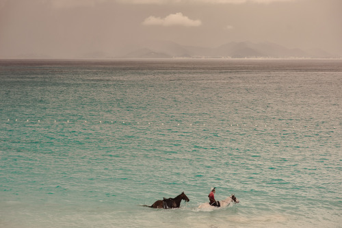 ride with me, anguilla