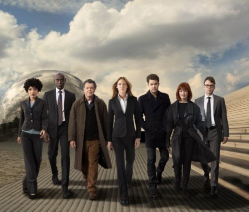 #Fringe, FOX vicinissima a rinnovare il serial per una quinta ed ultima stagione! (via Fringe, FOX vicinissima a rinnovare il serial per una quinta ed ultima stagione | Il blog di ScreenWeek.it)