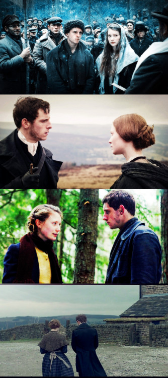 vanillaoasis:  Admire the chemistry between Mia and Jamie!!!!Looking forward to Stainless Steel! Another film stars both of them! I believe they are good friends in real life.