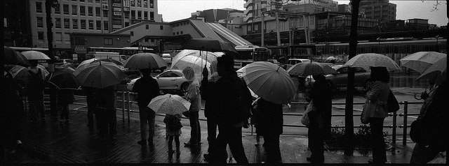 201204-06-XPAN-45-1600PR-018 Kopie on Flickr.