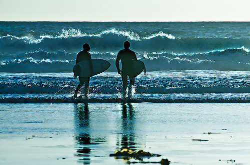 surferdude182:  (by EthnoScape)