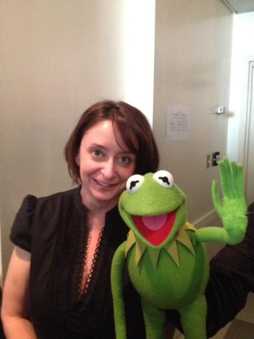 From @RachelDratch's twitter!