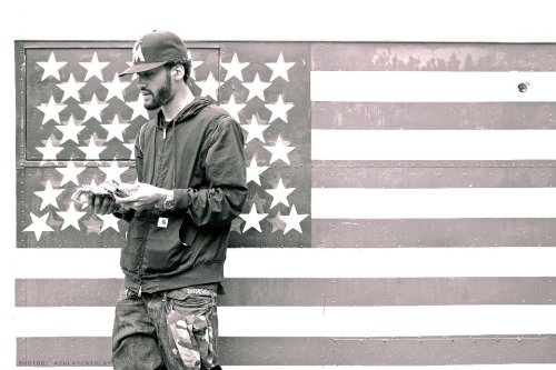 chasencashe:  photo by ashlay cashlay.   Via Chase N. Cashe tumblr.