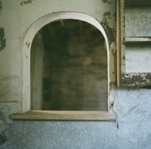 serving window by xenia elizabeth on Flickr.