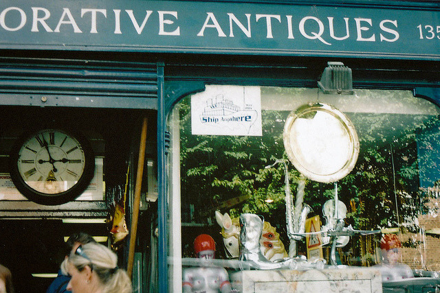 decorative antiques by emilyharriet on Flickr.
