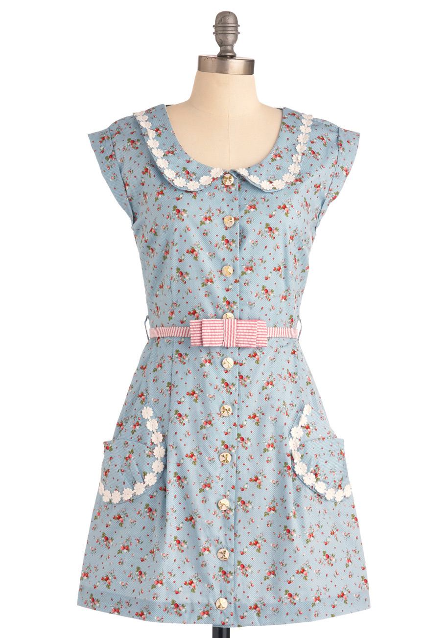 Breath of Fresh Prairie dress from Modcloth.com http://www.modcloth.com/shop/dresses/breath-of-fresh-prairie-dress-in-sky