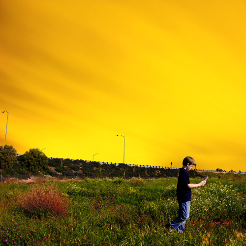Album art for Anemometer. Check it out here: http://bit.ly/HOBKXr.