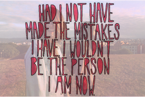 free-your-mind:  Background Photo: KillerPumps, jacqueline.p Quotation From: i.am.rebecca