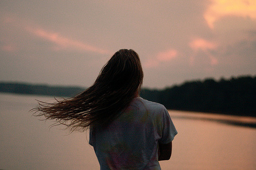 theeuphoria:   (by annak.williams)
