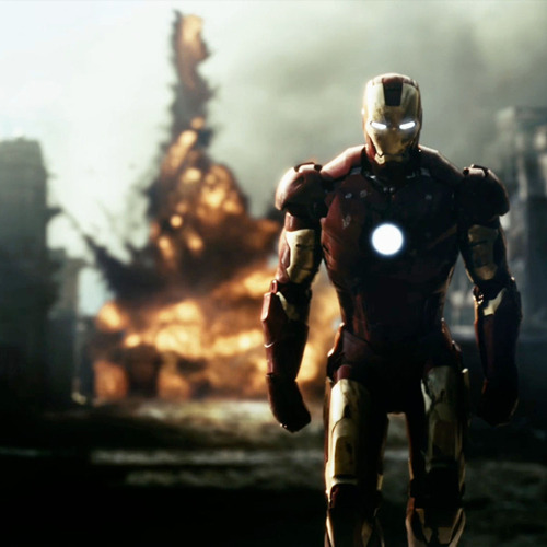 totalfilm:  Iron Man 3 to film in China Iron Man 3 will film on location in China, according to a new press release distributed by Marvel earlier today…