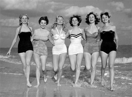 why can't they still sell swim suits like these? D: