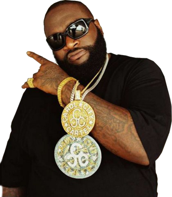 "…:::NEW MUSIC:::… Future x Rick Ross x Charlie Hustle invade the net with their brand new single ""Ballin!"" Check it out!"