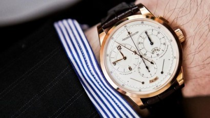 The Coolest Watches On The Fancy This Week AskMen Editors, askmen.com
