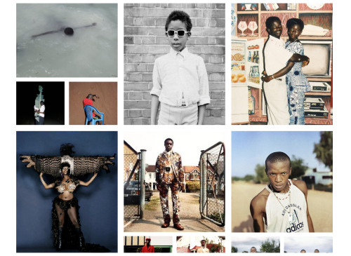 New Photgraphy Archive, updated weekly on Blak Mondays www.blakschool.tumblr.com