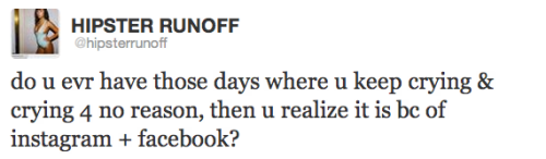 Best/Realest Tweets of the Week, 4/8-4/14/12