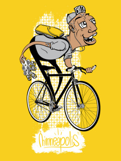 This is my piece from the 2012 Artcrank show this past weekend.  Thank you to everyone that helped put it together and came out to see it. I had such a great time.