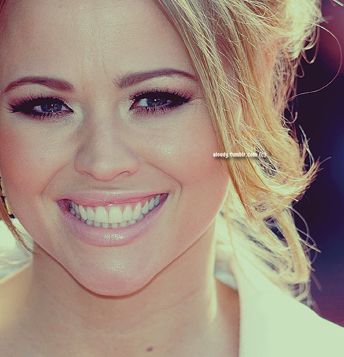 beautiful Kimberley <3
