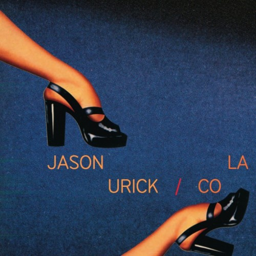http://www.friendsrecordsbaltimore.com/releases/jason-urick-co-la/