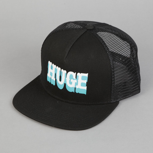 I definitely only bought a new cap last week. I also definitely want this one. May have to buy it anyway :)