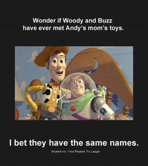 This just ruined Toy Story for all of us.