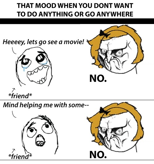 LOL funny meme chaystar rage comics no