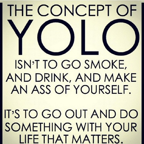 endlessacidtrip:  So true #yolo #lol #trustory #truth #igaddicted #instaaddict #igdaiy #teamiphone #iphoneonly #yup (Taken with instagram)