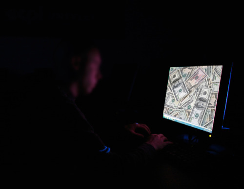 theatlantic:  Economists: Cybercrime Estimates Are Wildly, Ridiculously Overblown  Estimates of cybercrime tend to be huge. Really, really huge. A recent study pegged the losses from cybercrime to companies at one trillion dollars. By comparison, the entire illegal global drug trade may total out a few hundred billion dollars, according to the UN. So, what cybercrime studies are saying is that the cybercrime market is several times larger than all the cocaine, heroin, meth, and pot sold across the entire globe. These estimates strain credulity. Could cybercrime really be such a big deal? But put the word cyber before anything and everything goes haywire: Cyberwar! Cybersecurity! Cyberblinders! We all know the Internet is a big deal, so therefore crime on the Internet must be a big deal, right?  Well, finally, two economists, Dinei Florencio and Cormac Herley, came along to think about these supposed cybercrime harm estimates. What did they find? I'll let them tell you, via their editorial in the New York Times: It turns out, however, that such widely circulated cybercrime estimates are generated using absurdly bad statistical methods, making them wholly unreliable. Most cybercrime estimates are based on surveys of consumers and companies. They borrow credibility from election polls, which we have learned to trust. However, when extrapolating from a surveyed group to the overall population, there is an enormous difference between preference questions (which are used in election polls) and numerical questions (as in cybercrime surveys). Read more. [Image: Alexis Madrigal/Reuters]